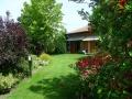 Bolgna-Manutenzione-Giardini